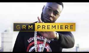 Trapstar Toxic  (Ice City Boyz) - Out Ere [Music Video] | GRM Daily [Video]