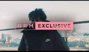 AJ Tracey - Care Or Air? | GRM Daily [Video]