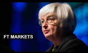 Crucial Week For Currencies   FT Markets [Video]