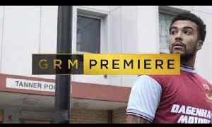 Myers - Block Life [Music Video] | GRM Daily [Video]