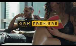 Deli Bricks - I Just Wanna Know [Music Video] | GRM Daily [Video]
