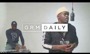 Lights - Outro Newham Thoughts [Music Video] | GRM Daily [Video]