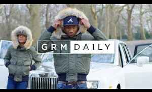 Ant Deko - 5 Finger Discount [Music Video] | GRM Daily [Video]