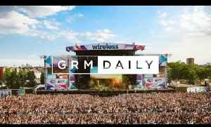 What Festival should you be at this Summer? | GRM News [Video]