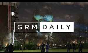 WaterAid x #Untapped freestyles with Samuel King & Society of Alumni  | GRM Daily [Video]