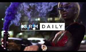 Jaela - Pull Up [Music Video] | GRM Daily [Video]