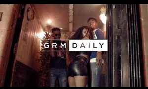 Shady Humble & Emilio - Constant Thing [Music Video] | GRM Daily [Video]