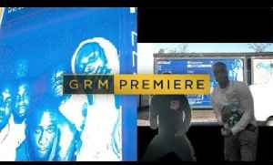 NSG - Options (ft. Tion Wayne) [Music Video] | GRM Daily [Video]