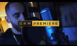 Ard Adz - Ye Freestyle [Music Video] | GRM Daily [Video]