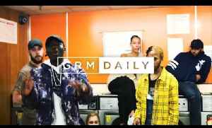 Nizz - All On Me [Music Video] | GRM Daily [Video]