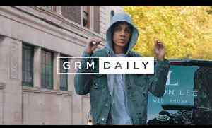Young TY - No Love [Music Video] | GRM Daily [Video]