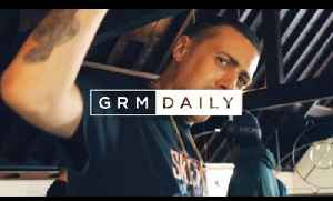 Jay0117 - USUAL ft. Emz [Music Video] | GRM Daily [Video]