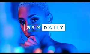 Kalada - Get It [Music Video] | GRM Daily [Video]