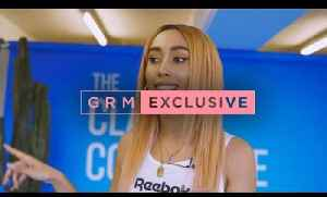 Snoochie Shy X Reebok Classic Collective | GRM Daily [Video]