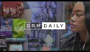 Vibbar - Amnesia [Music Video] | GRM Daily [Video]