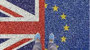 Brexit roundup: 6 stories you should read today [Video]