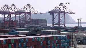 China's gloomy trade could spill to global economy [Video]