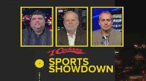 #1 Cochran Sports Showdown: Jan. 13, 2019 (Part 1) [Video]