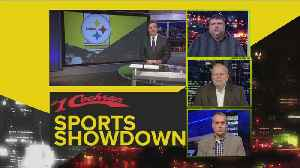 #1 Cochran Sports Showdown: Jan. 13, 2019 (Part 2) [Video]