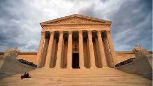 News video: U.S. Supreme Court Rejects Challenge To Consumer Protection Bureau
