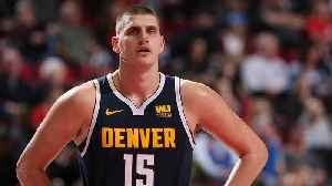Assessing Nikola Jokic's Shocking Incredible Start to Season [Video]