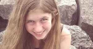 Jayme Closs Had 'Good Night' of Sleep After Escape: 'She Was Next to Me All Night,' Says Aunt [Video]