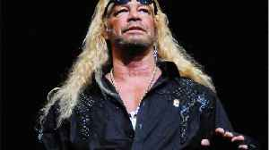 Dog The Bounty Hunter Is Coming To WGN America [Video]