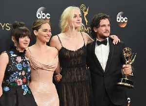News video: 'Game of Thrones' Premiere Date Revealed in New Teaser Trailer