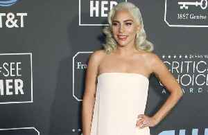 Lady Gaga loves playing jazz in her Las Vegas residency [Video]