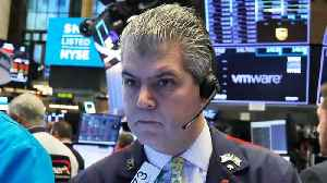 Citigroup Quarterly Earnings Report Boosts S&P 500 [Video]