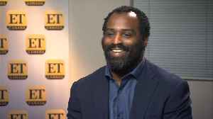 Ricky Williams Reveals His 'Celebrity Big Brother' Strategy [Video]