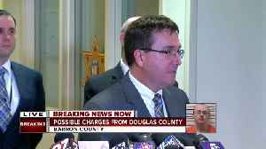 State prosecutors discuss importance of a conviction in Jayme Closs' abduction case [Video]