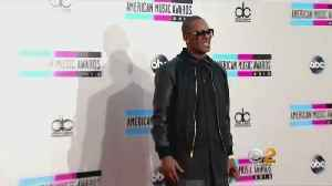 New Accusations Facing Singer R. Kelly [Video]