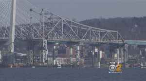 LIVE Tappan Zee Bridge New York News | One News Page [United