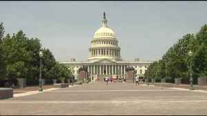 VIDEO Government shutdown enters fourth week [Video]