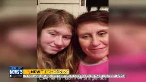 Court documents could shed light on why Jayme Closs was targeted [Video]