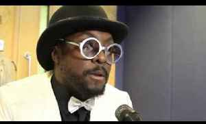 will.i.am defends Justin Bieber [Video]
