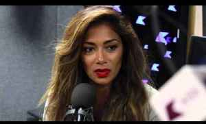 Nicole Scherzinger talks One Direction having boats and hoes! [Video]
