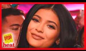 Kris Jenner insists she DIDN'T give daughter Kylie Jenner permission for lip fillers at 17 [Video]