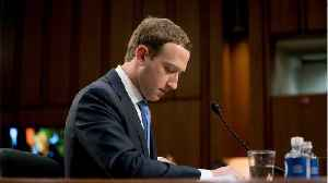 Facebook To Spend $300 Million On News [Video]