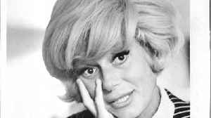 Broadway Legend Carol Channing Dies At 97 Years Old (1) [Video]