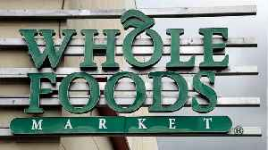 Whole Foods Gets Rid Of Meatless Mondays [Video]