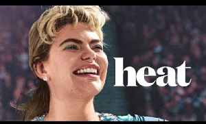 Love Island's Megan Barton-Hanson Looks UNRECOGNISABLE As Margot Robbie In I, Tonya [Video]