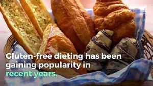 Is Gluten Really That Bad for You? [Video]
