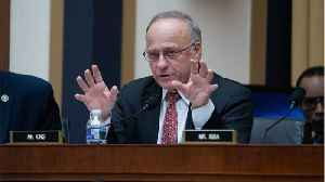 Rep. Steve King Stripped Of Committee Assignments [Video]