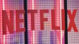 Netflix Makes Biggest Subscription Price Increase Ever | THR News [Video]