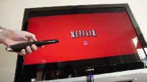 Netflix Will Raise US Subscription Prices [Video]