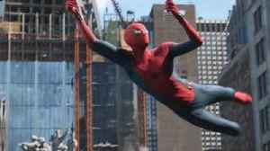 'Spider-Man Far From Home' Trailer Easter Eggs [Video]