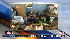 Donations needed for local Coast Guard [Video]