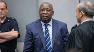 Former Ivory Coast President Acquitted By International Criminal Court [Video]
